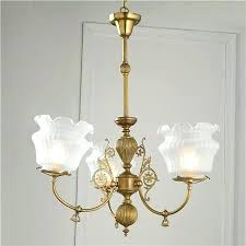 shades of light chandeliers at shades of light we carry antique chandeliers wall sconces table lamps shades of light chandeliers