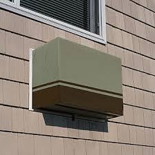 air conditioning covers. air conditioning covers n