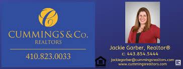 Jackie Garber, Realtor - Cummings & Co. Realtors - 首页| Facebook
