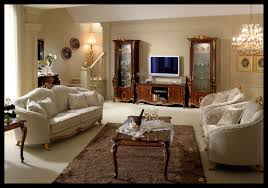 italian furniture living room. Donatello Lounge. Collections Arredoclassic Living Room, Italy Lounge Italian Furniture Room U