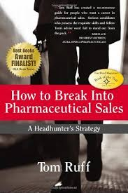 how to become a pharmaceutical sales rep pharmacutical sales repsales jobsmedical medical sales representative jobs