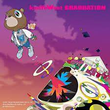 Kanye West – Flashing Lights Lyrics | Genius Lyrics