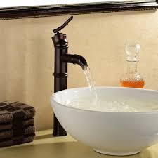 lowes bathroom fixtures. Lowes Bathroom Faucets Bronze Fixtures