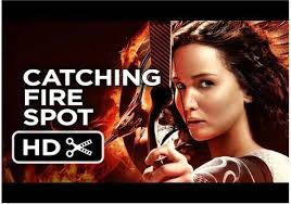 source the hunger games catching fire review spot 2016 posted by clips trailers on november 21 2016
