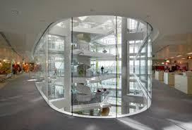 unilever office. Unilever-London-Headquarters P3 Unilever Office