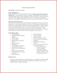 Project Templates Word 10 Simple Project Plan Template Word Payment Format