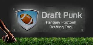 Draft <b>Punk</b> - Fantasy Football Draft Companion - Apps on Google Play