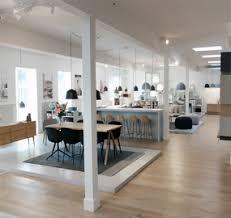 scandinavian office design. Injecting Contemporary Scandinavian Design For A Meaningful Office Space E