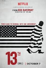 th movie review film summary roger ebert 13th 2016