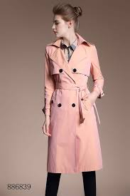 replica burberry mens trench coat high quality beige size s 2xl 0
