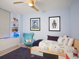 simple bedroom for boys. Bedroom: Simple Bedroom Ideas For Teenagers Boys With Calm