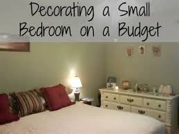 Bedroom  Small Living Room Ideas On A Budget Low Cost House Small Room Ideas On A Budget