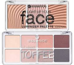 essence fall winter 2016 2017 permanent collection beauty trends and latest makeup collections