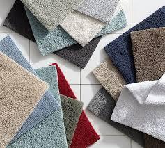 bath rugs and mats14 bath