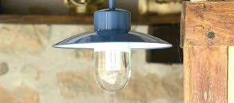 cheap outdoor lighting fixtures. Photo Gallery Of Outdoor Lighting And Light Fixtures Wayfair Ceiling Cheap