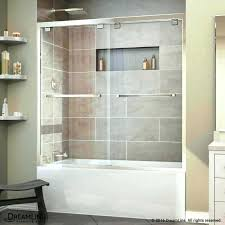 tub door installation cost sliding bathtub door bathtub sliding doors bathtub sliding doors installation cost sliding
