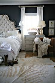 Best 25  Dark gray bedroom ideas on Pinterest   Grey teenage furthermore Don't Be Afraid Incorporating Dark Walls Into Your Home Décor additionally Best 25  Dark gray bedroom ideas on Pinterest   Grey teenage besides How To Use Dark Walls in Every Room of the House   Dark walls moreover Top 25  best Teal walls ideas on Pinterest   Teal wall colors likewise Best 20  Dark walls ideas on Pinterest   Dark blue walls  Navy furthermore Living Room With Dark Dramatic Walls  30 Ideas   Decoholic together with Dark Decor   Furniture ideas  Dark walls and Vintage furniture moreover my  unfinished home   Grey walls  Grey and Dark additionally Best 25  Dark bedroom walls ideas only on Pinterest   Dark furthermore Best 20  Dark walls ideas on Pinterest   Dark blue walls  Navy. on dark walls decorating ideas