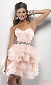 Najljepše haljine - Page 20 Images?q=tbn:ANd9GcTFnNm1SB0jZhXQt1he0b7u82U4bXCVoCIGn-S6jj2pBw703W8N
