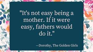 Fathers Quotes Mesmerizing 48 Of The Most Beautiful Mother's Day Quotes Southern Living