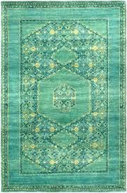 Seafoam Rug Green Area Rugs Colored Amazing Hunter Sage Forest Bath