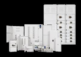 home dorman smith switchgear over 130 years of experience in switchgear design and production dorman smith switchgear limited continues to provide high quality equipment for