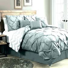 suede comforter sets grey suede comforter sets faux set bedroom 7 pieces black and micro bed
