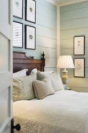 Fresh 50s Bedroom Rockabilly Decor Wonderful 7 ...