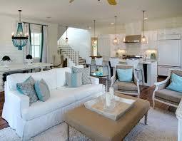 Burnt Orange Living Room Accessories  Qvitterus - Livingroom accessories