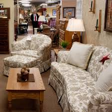 Living Room Settings Northeast New Jerseys Largest Selection Of Made In America