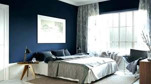 Bedroom Wall Painting Ideas Beauteous Ideas To Paint A Room Dark Blue Paint Cool Bedroom Painting Ideas