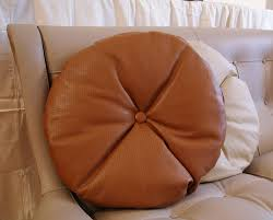 Round Decorative Pillows Top Round Toss Pillows With Woodard Round Box Throw Pillow Throw
