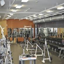 machusetts group fitness in dracut