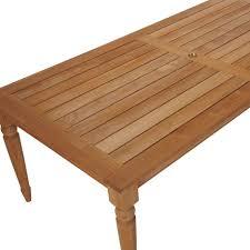 49 Best Garden  Patio Furniture Sets Images On Pinterest Outdoor Furniture Sealer