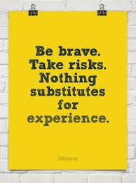 Inspirational Graduation Quotes Stunning 48 Inspirational Nursing Quotes For Graduation NurseBuff