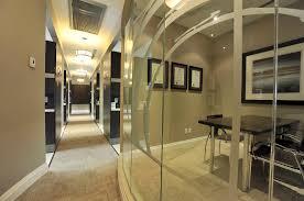 office design group. Office : Home Decor Ideas For Men Interior Design Small . Group