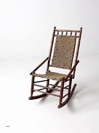 white outdoor rocking chair set patio 47 unique outdoor rocking chair sets outdoor of