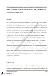 extreme sports essay english astronomy essay ghostwriters services an essay in the history of the principle of self determination diamond geo engineering services