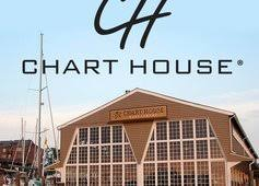 Chart House Near 300 2nd Street Annapolis Md 21403 Welcome To The Annapolis Official Cvb Website