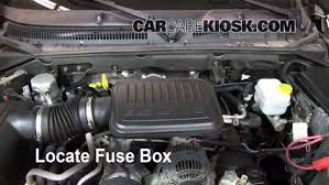 fixing fuse box car wiring diagram download moodswings co How To Replace A Fuse Box In A Car interior fuse box location 2006 2009 mitsubishi raider 2007 fixing fuse box interior fuse box location 2006 2009 mitsubishi raider how to replace a fuse box in a 1969 mustang