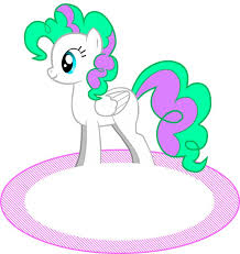 Small Picture 206 best My Little Pony images on Pinterest Birthday party ideas