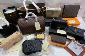 High End Designer Bag Brands High Quality Replica Handbags Best Fake Designer Bags For Sale