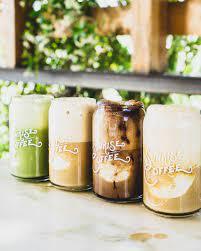 See more ideas about sunrise coffee, coffee, coffee love. Sunrise Coffee