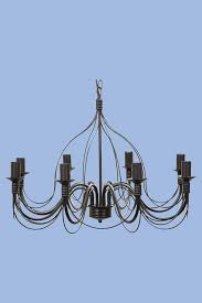 black wrought iron bathroom light fixtures