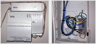 verizon fios house wiring verizon image wiring diagram internet over fiber in blog thewebguy jason kenison on verizon fios house wiring