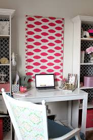 home office and guest room. Perfect Room Home OfficeGuest Room Update My Desk And Office Guest K
