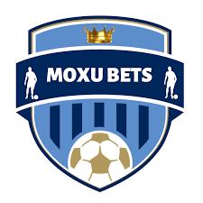 MOXU BETS