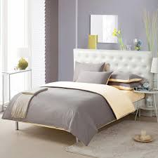 gray and gold bedding.  Gray Gray And Gold Bedding Dark Grey Solid Pure Color Simply Shab Chic  Full Queen Inside 7
