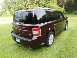 2018 ford flex. modren flex 2018 ford flex for sale at timberland ford in perry fl on ford flex t