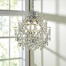 chandeliers small chrome chandelier decor ideas fabulous small crystal chandeliers 3 light crystal chandelier chrome