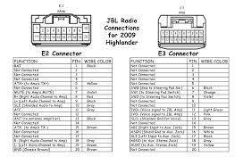 jbl amplifier wiring diagram facbooik com 2009 Tacoma Wiring Diagram toyota tundra stereo wiring diagram wiring diagram 2009 toyota tacoma wiring diagram